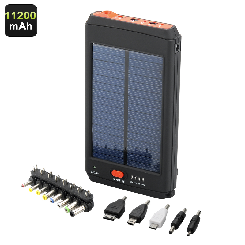 2-in-1-solar-charger-flashlight-11200mah-4-x-phone-connectors-8