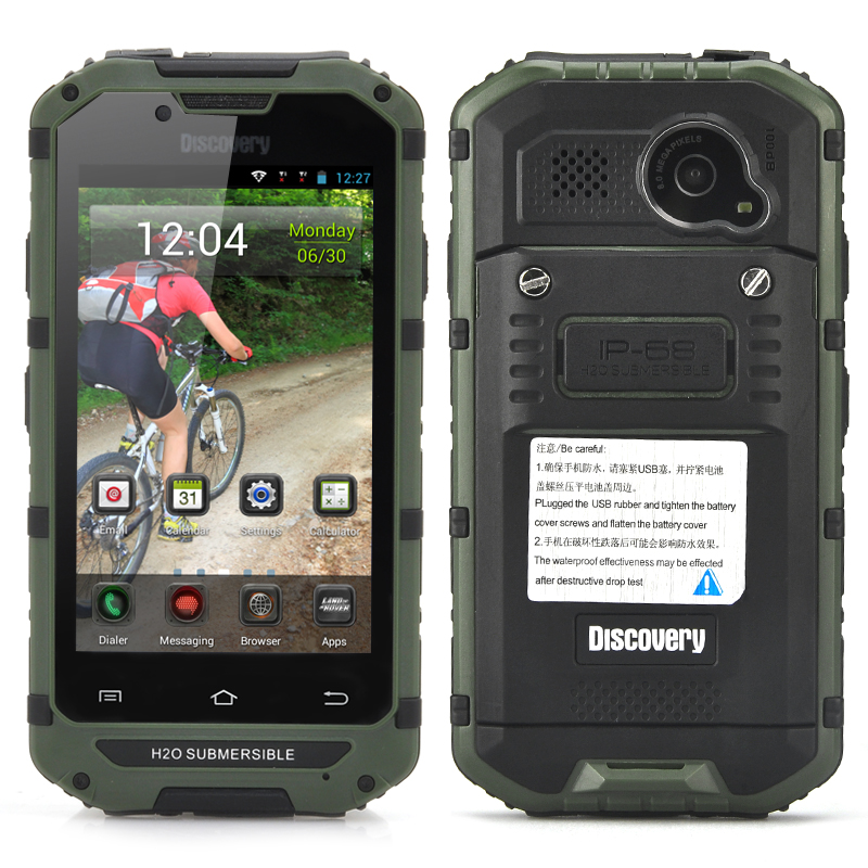 ip68-rugged-smartphone-cdma-3g-waterproof-dust-proof-4-in