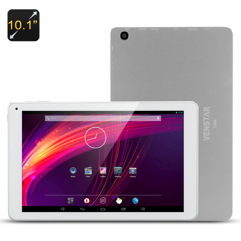 venstar-ace10-101-inch-tablet-42-os-rk3188-quad-core-cpu