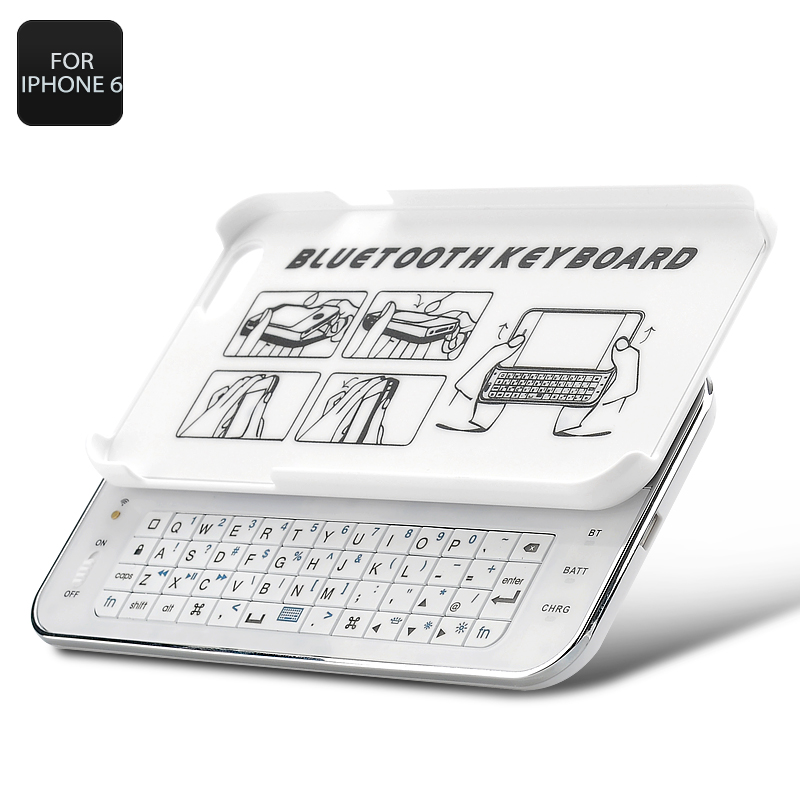 iphone-6-slide-out-bluetooth-keyboard-qwerty-layout-ultra-thin-rec