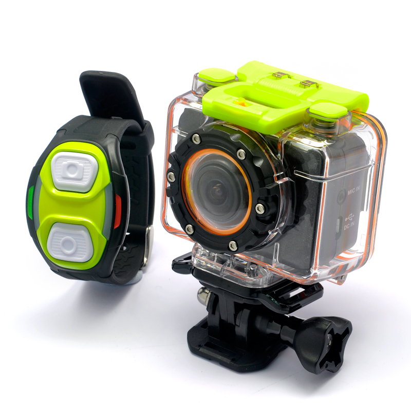 full-hd-sports-action-camera-helix-1080p-video-wi-wrist-strap-r