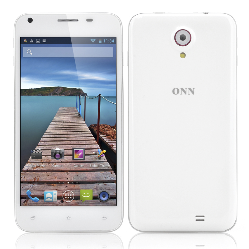 onn-v8-star-5-inch-qhd-42-phone-13ghz-quad-core-cpu-gps