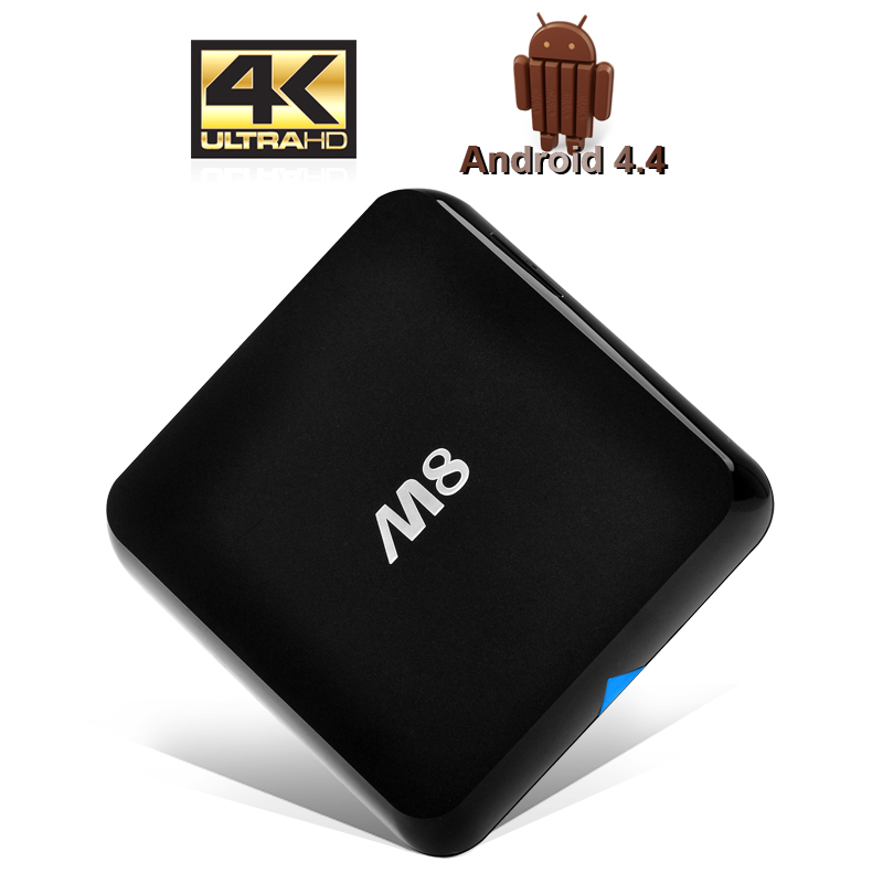 4k-44-kitkat-tv-box-quad-core-cpu-2gb-ram-8gb-internal-me
