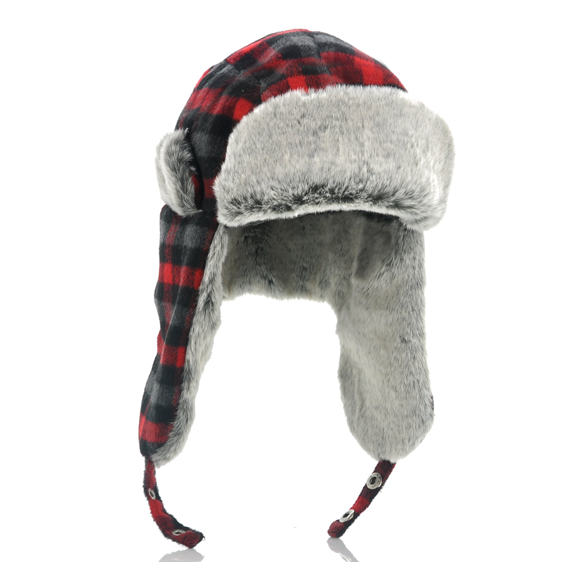 trapper-hat-with-built-in-earphones-small