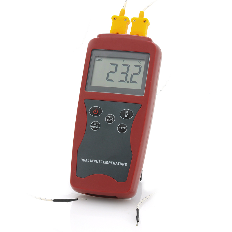 digital-type-k-thermometer-c-or-f-dual-temperature-reading