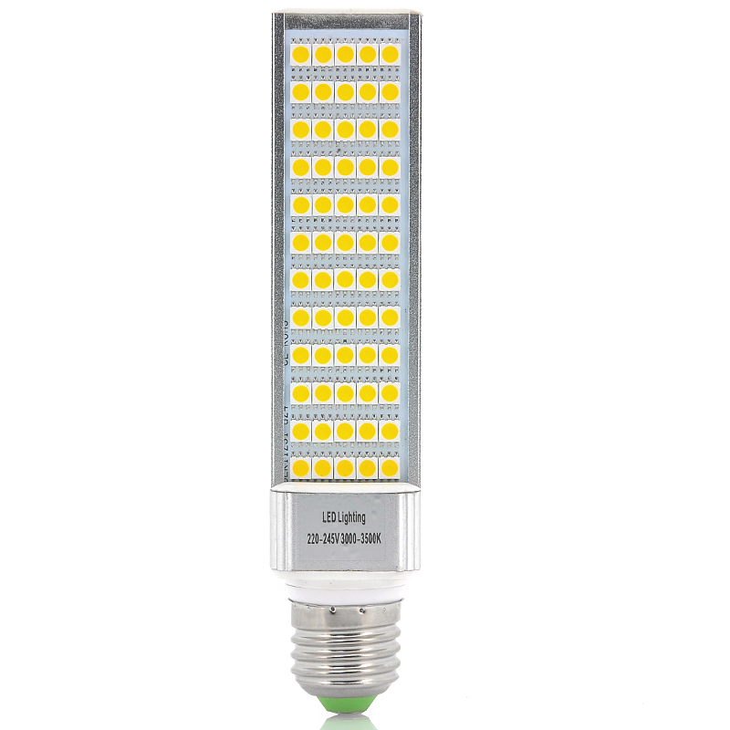 smd-led-12w-60-pieces-980-lumens