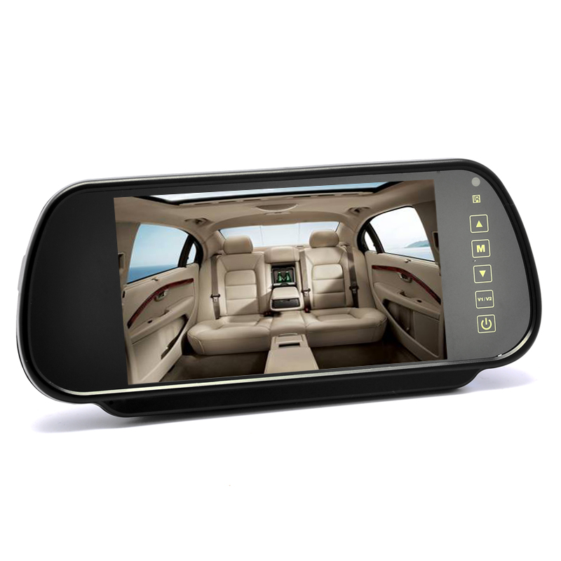 7-inch-rearview-mirror-monitor-touch-button-control-43-ratio-480x