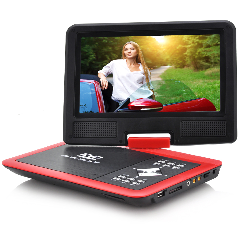 87-inch-lcd-portable-dvd-player-gaming-copy-function-270-degree-s