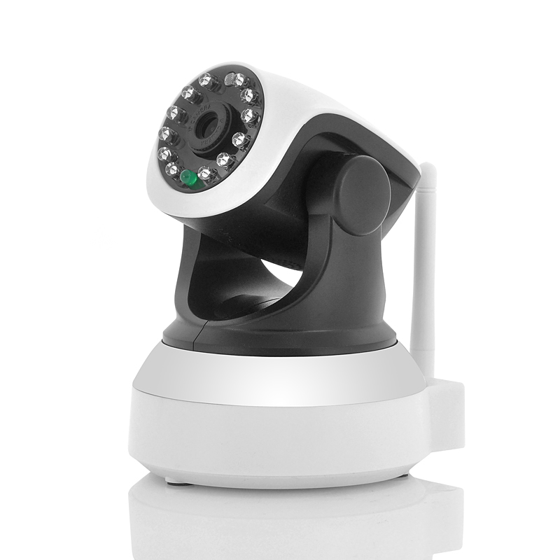 wireless-720p-ip-camera-wi-pantilt-sd-card-recording-double-i