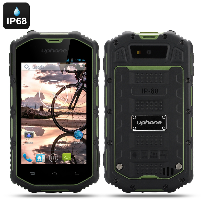 uphone-u5a-rugged-phone-42-os-dual-core-cpu-ip68-waterpro