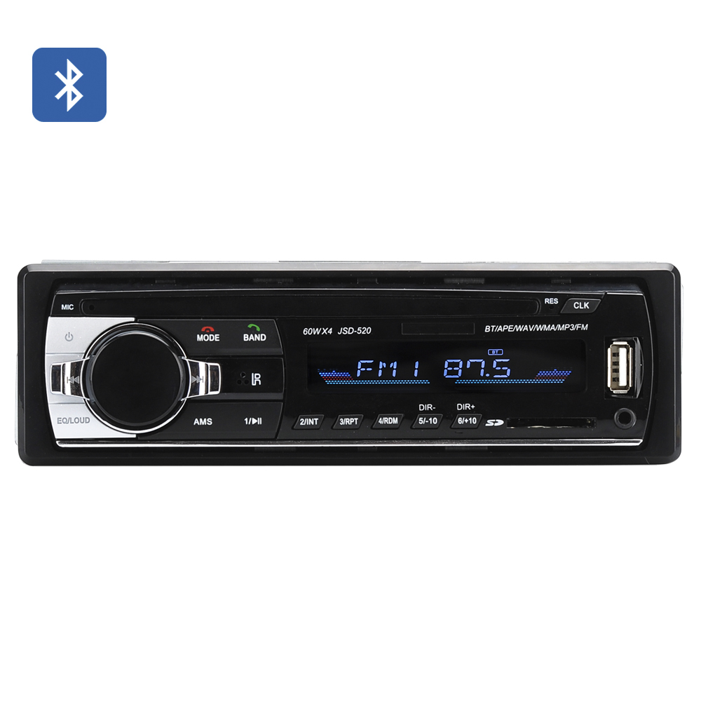 one-din-bluetooth-car-stereo-4x-60w-speaker-support-front-aux-in-u