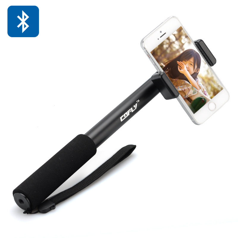 cofly-extendable-monopod-selfie-stick-with-bluetoothv30-self-timer