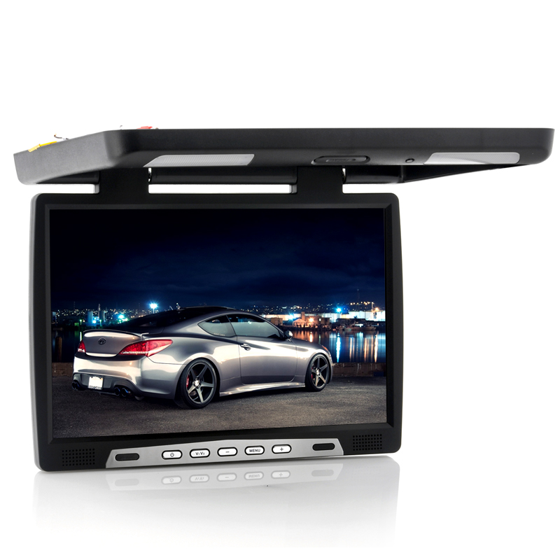 17-inch-roof-mounted-car-monitor-ir-transmitter-1440x900-pal-nts
