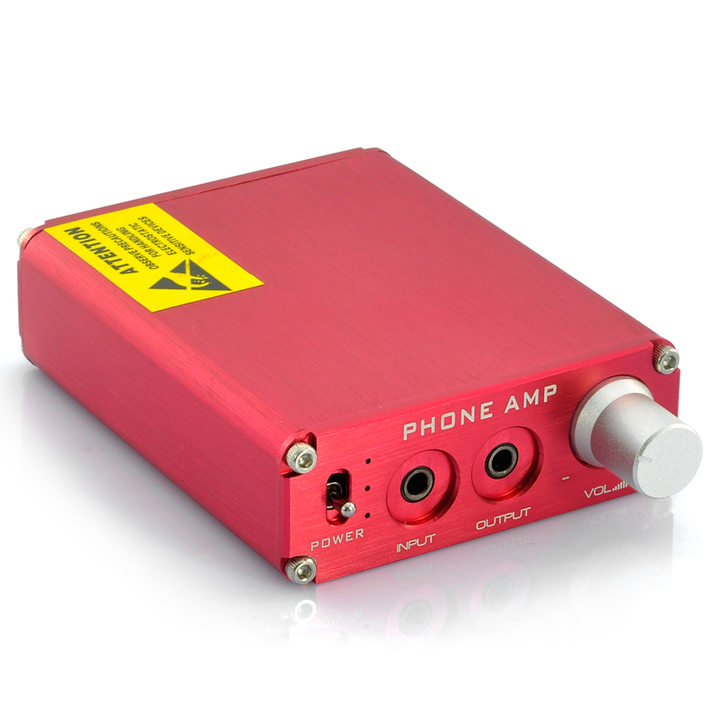 portable-headphone-amplifiers-stereo-built-in-battery-1500mw