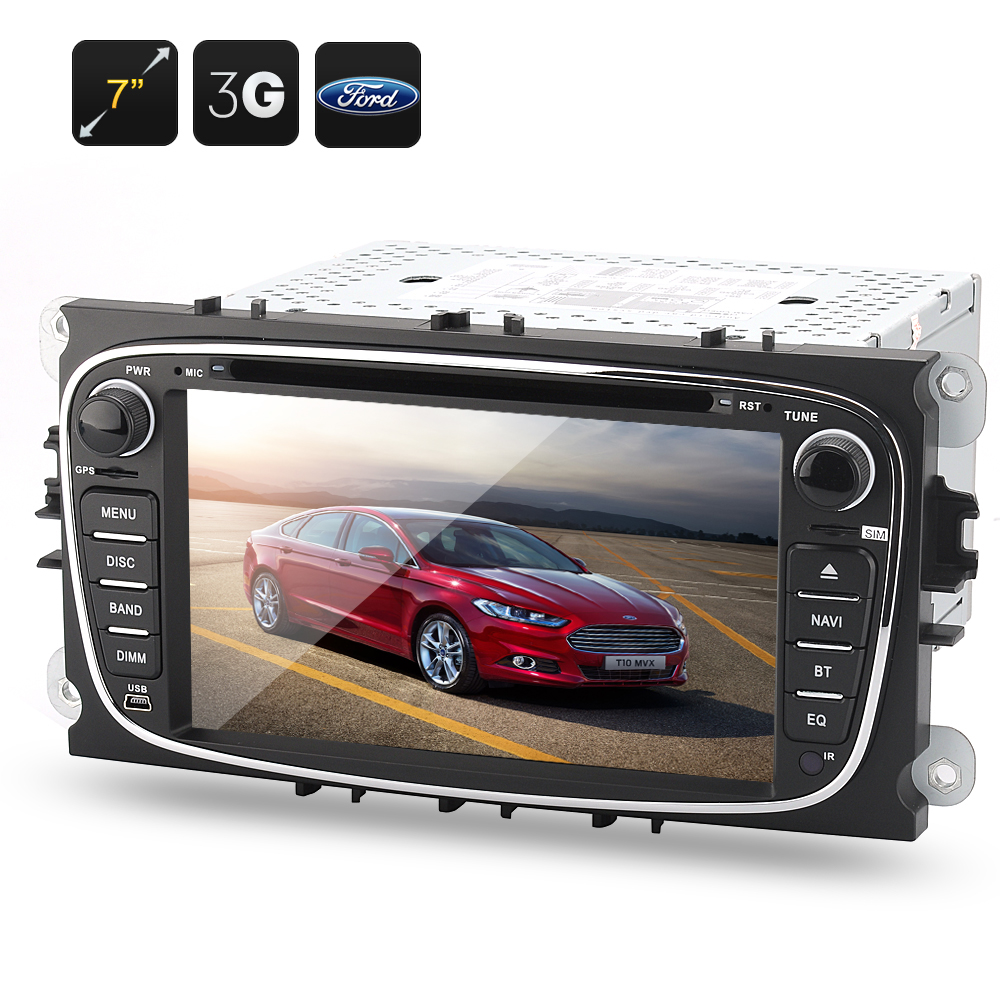 2-din-7-inch-car-dvd-player-3g-sim-card-support-quad-core-13ghz-c