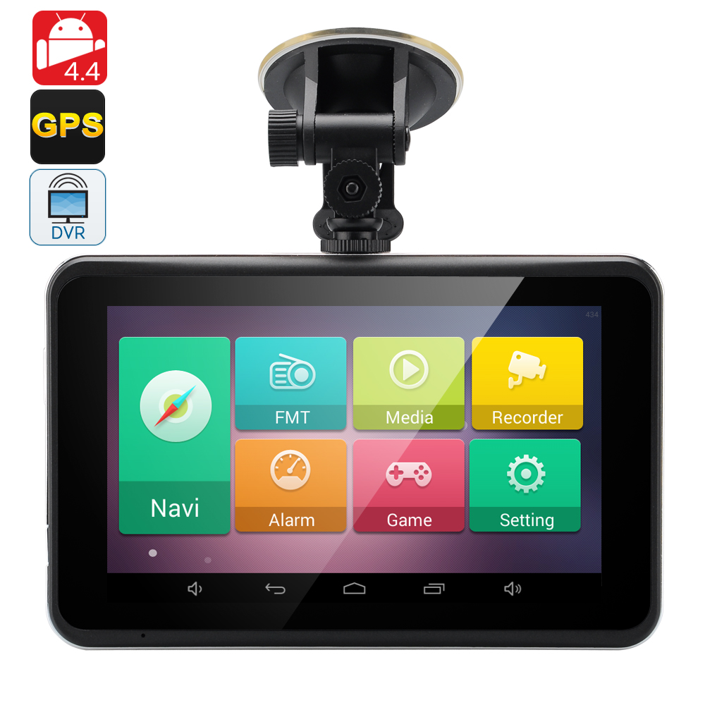 7-inch-44-gps-with-dash-cam-touchscreen-fm-transmitter-w