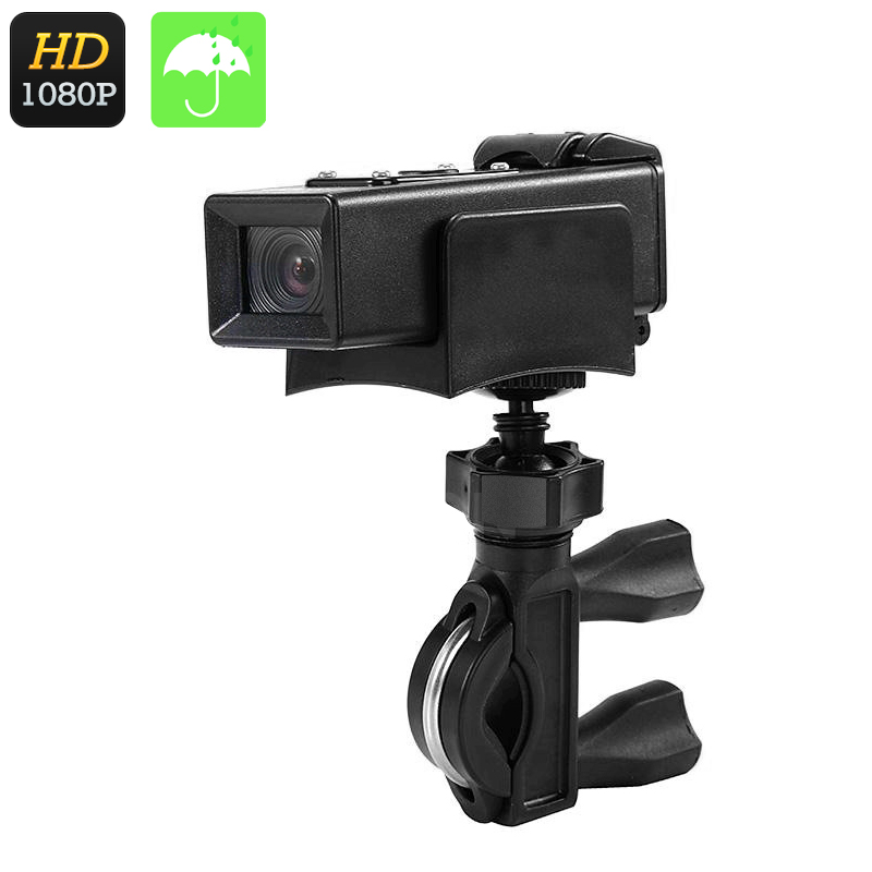atongm-dv20-action-hd-camcorder-1080p-120-degree-wide-angle-lens-2