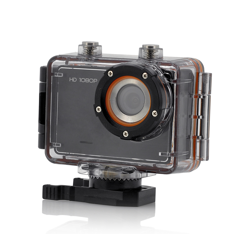 1080p-sports-action-camera-wave-15-inch-display-30m-waterproof