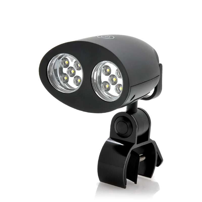 multifunctional-led-light-10x-leds-clamp-mount-battery-powered