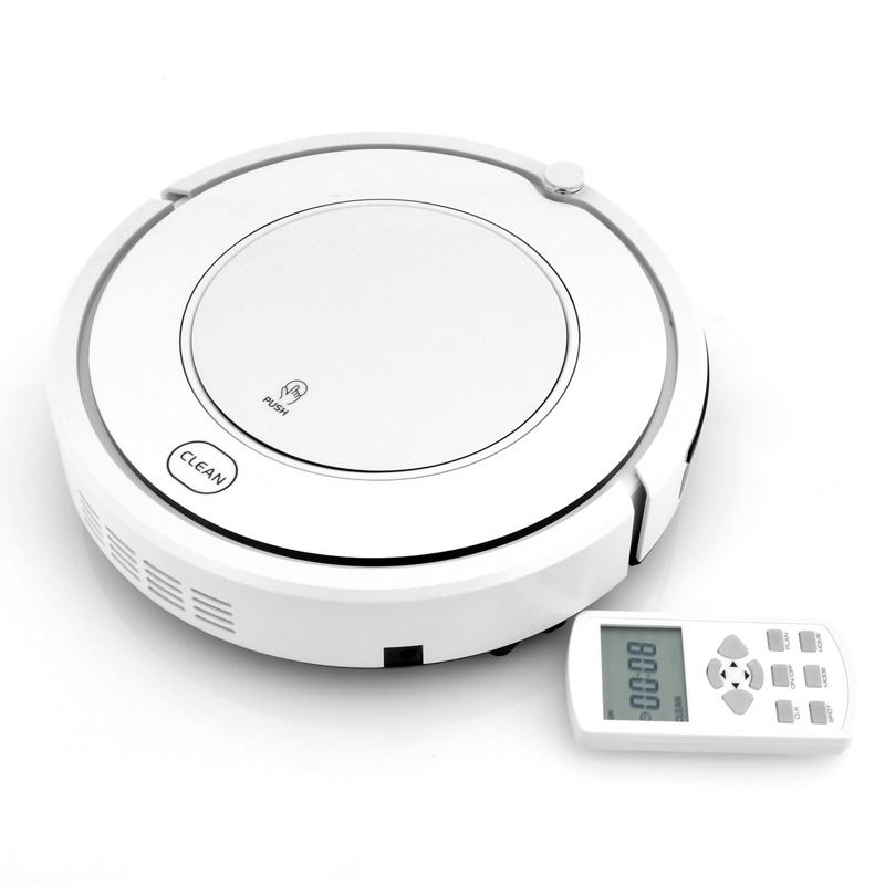 robot-vacuum-cleaner-ultra-thin-design-four-cleaning-modes