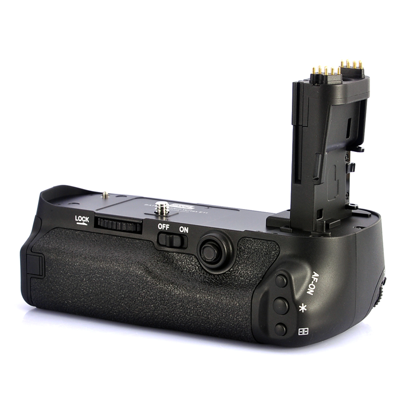 vertical-battery-grip-for-canon-eos-5d-markiii-dslr-vertax-e11-multi