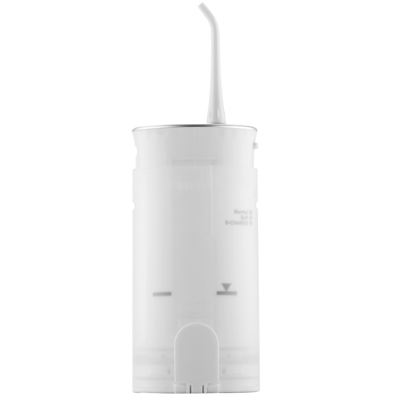electric-oral-irrigator-2-modes-200ml-tank-rechargeable