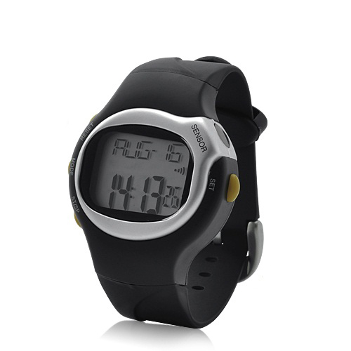 sports-exercise-watch-pulse-calorie-reader-lcd-display