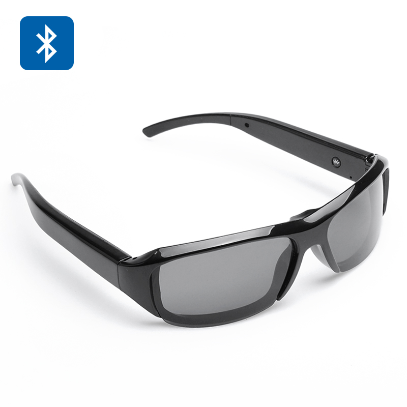 bone-conduction-bluetooth-30-sunglasses-hands-free-for-bluetooth-en
