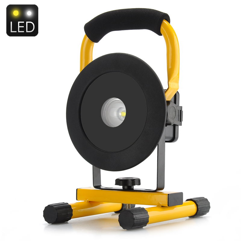 30w-portable-cree-led-flood-light-1200lumen-ip65-aluminum-alloy-4