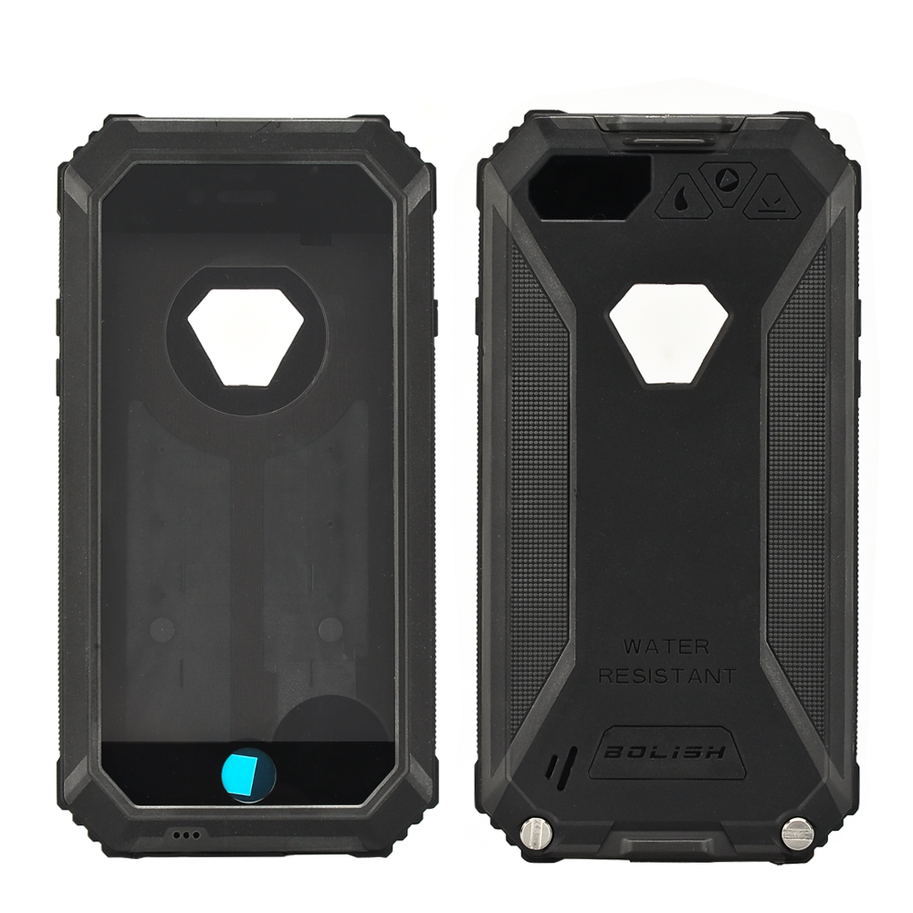 rugged-iphone-6-case-ip67-waterproof-dust-proof-shock-proof-gori