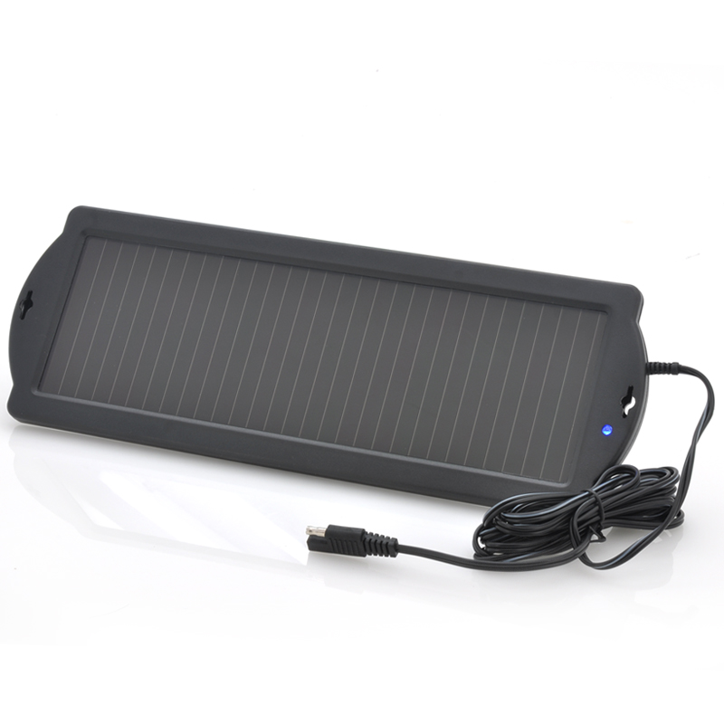 solar-trickle-car-charger-topray-15w-12v-battery-charger