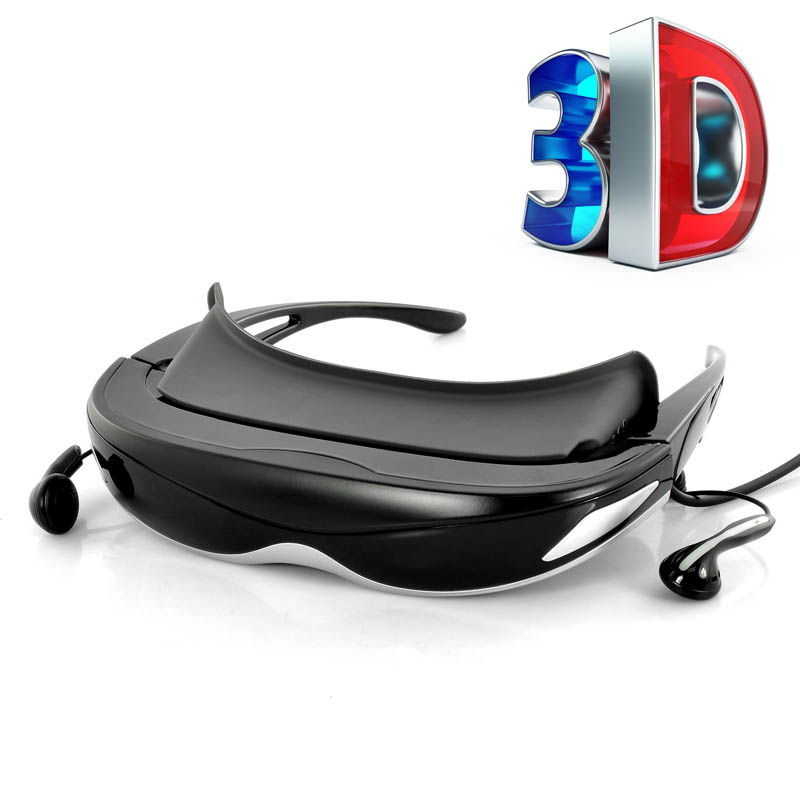 3d2d-80-inch-virtual-display-digital-video-glasses-640x480-4gb