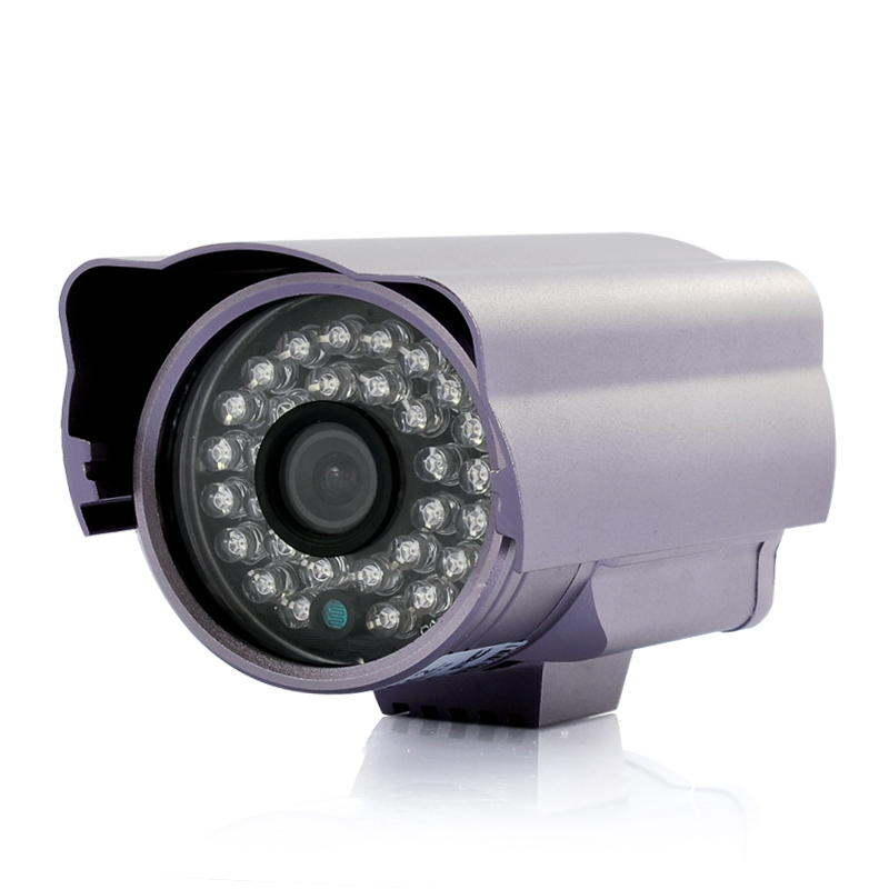 night-vision-security-camera-13-inch-sony-exview-had-ccd-ii-650-tv