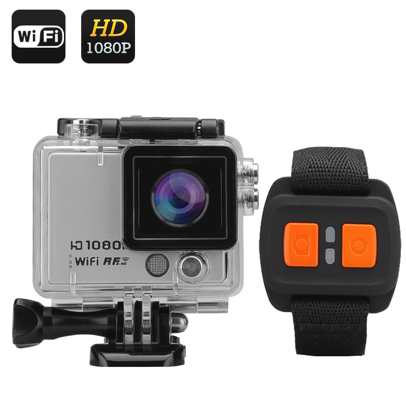 1080p-60fps-action-camera-with-remote-strap-flash-x-12mp-wi-2-i