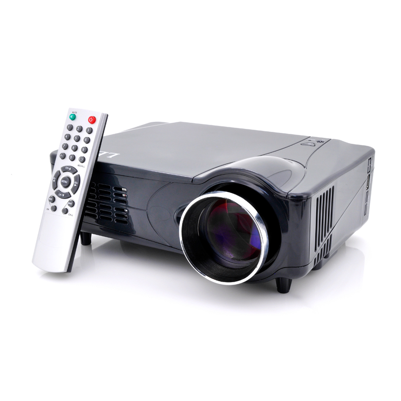 led-home-theater-projector-hdmi-vga-av-y-pr-pb