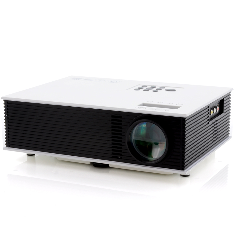 led-video-projector-maxiview-1500-lumens-7001-contrast-hdmi-a