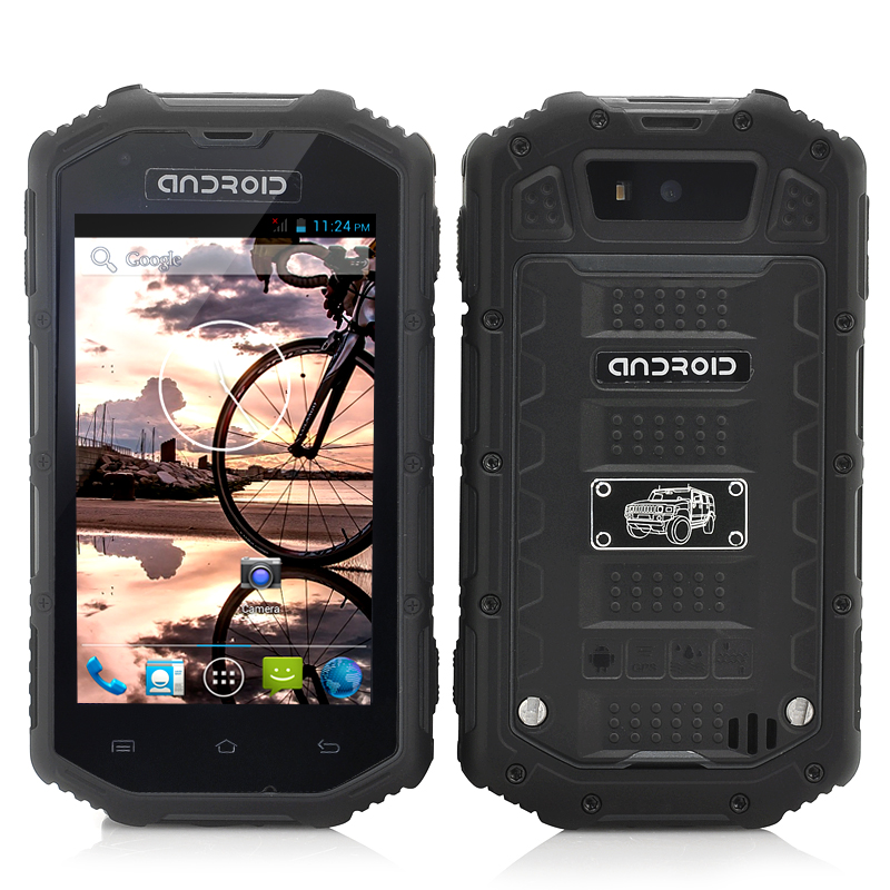 rugged-dual-core-phone-waterproof-shockproof-dust-proof-b