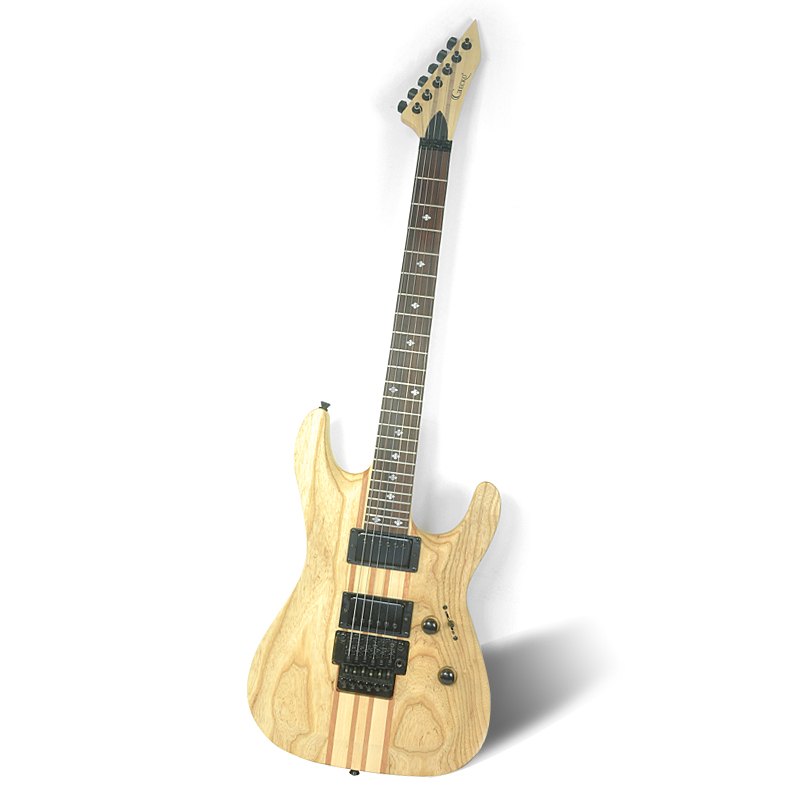 one-piece-electric-guitar-gecko-ge-803-24-frets-wooden-design-2x-h