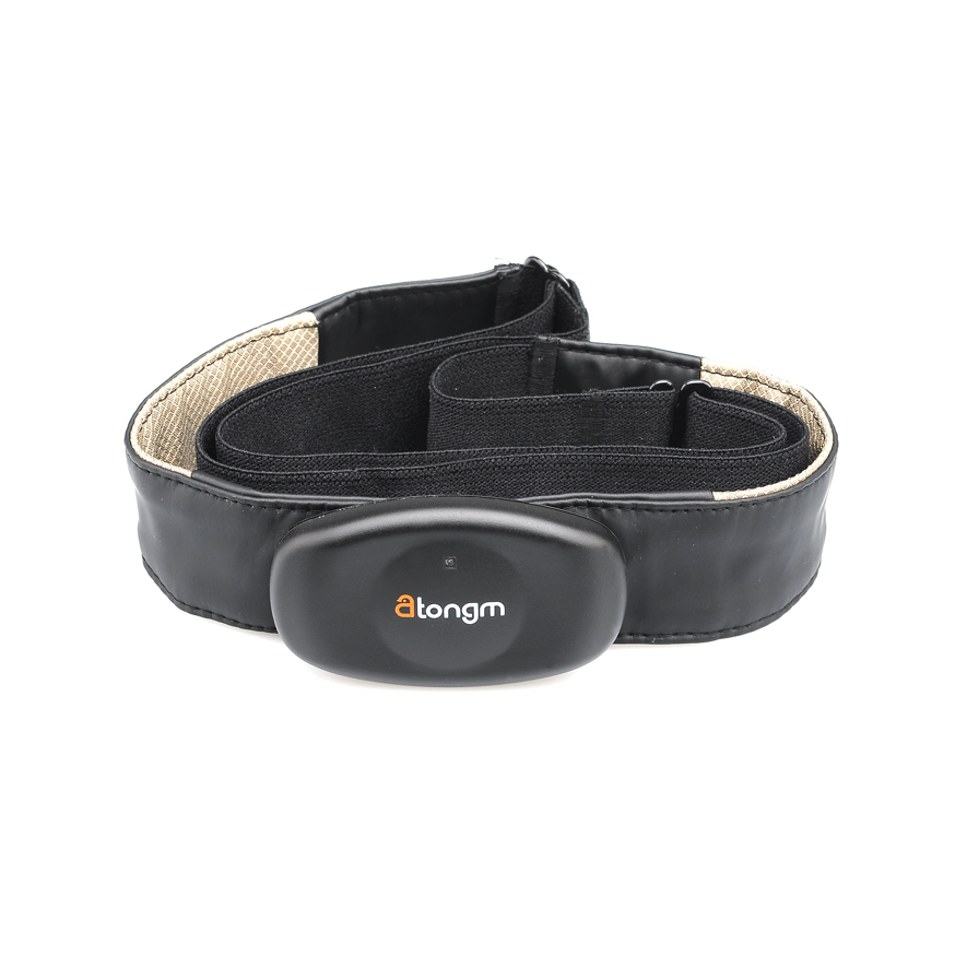 atongm-b2-heart-rate-monitor-dual-band-support-bluetooth-40-53kh