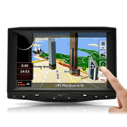 7-inch-hd-touchscreen-car-monitor-hdmi-av-vga