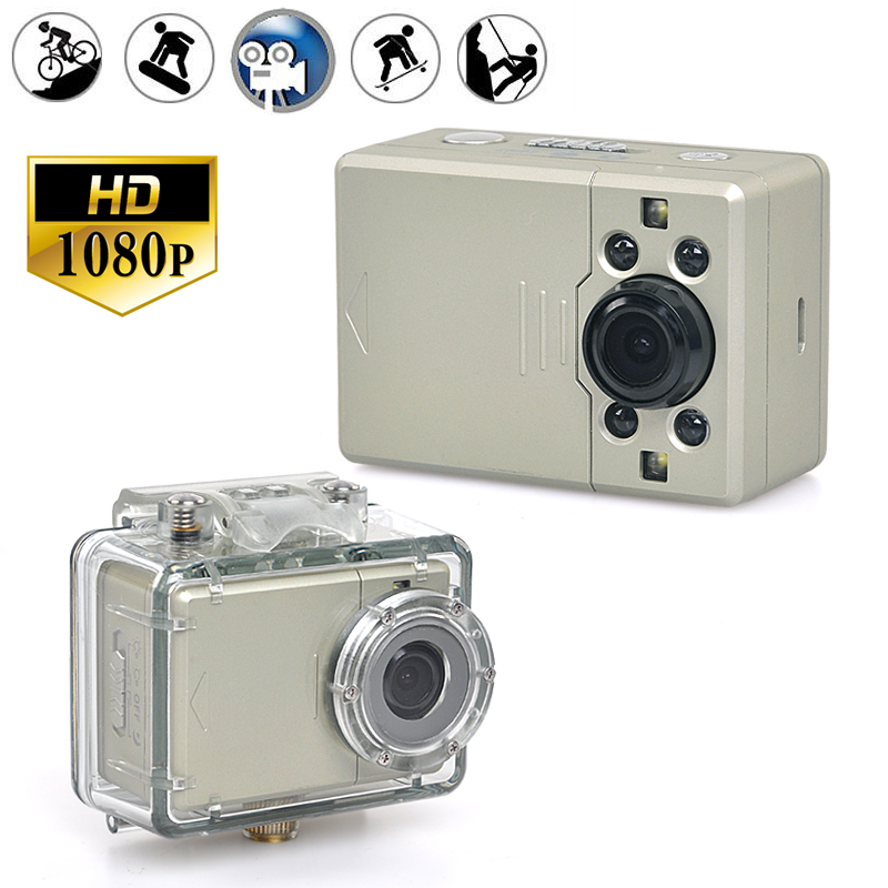 1080p-waterproof-sports-action-camera-with-130-degree-wide-angle-lens
