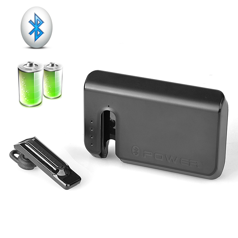 7800mah-power-bank-with-bluetooth-earphone-lithium-polymer-battery