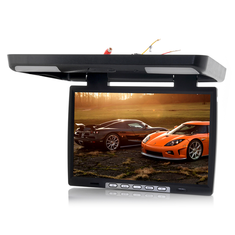 154-inch-roof-mounted-car-monitor-ir-transmitter-1024x760-pal-n