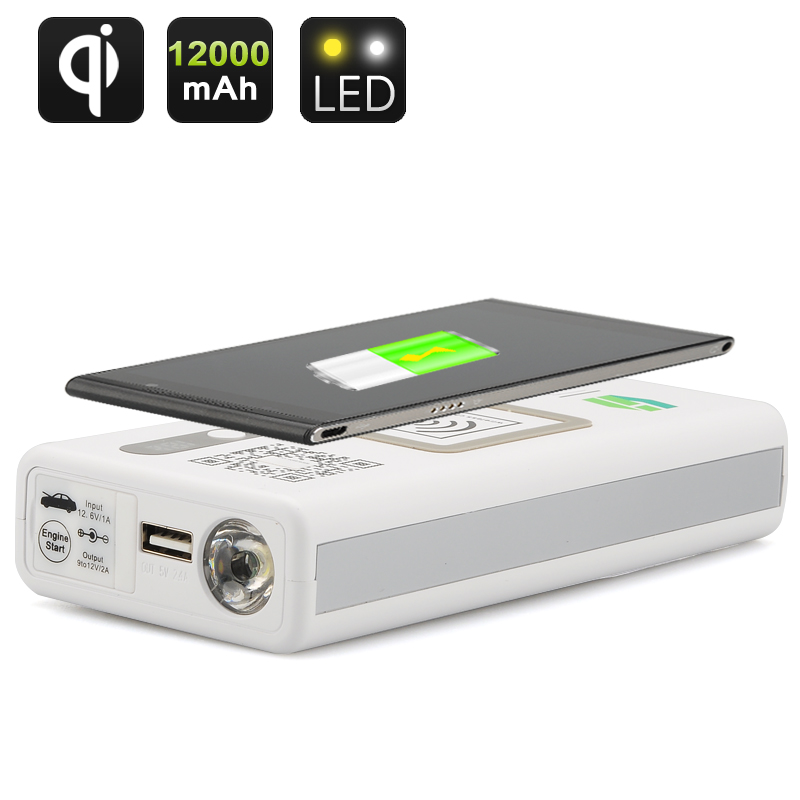 multi-functional-portable-power-bank-wireless-charge-12000mah-capac