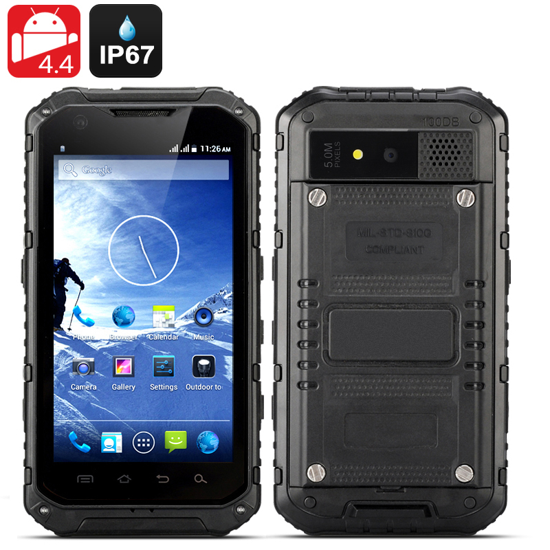 44-rugged-smartphone-ox-ii-quad-core-cpu-ip67-waterproof