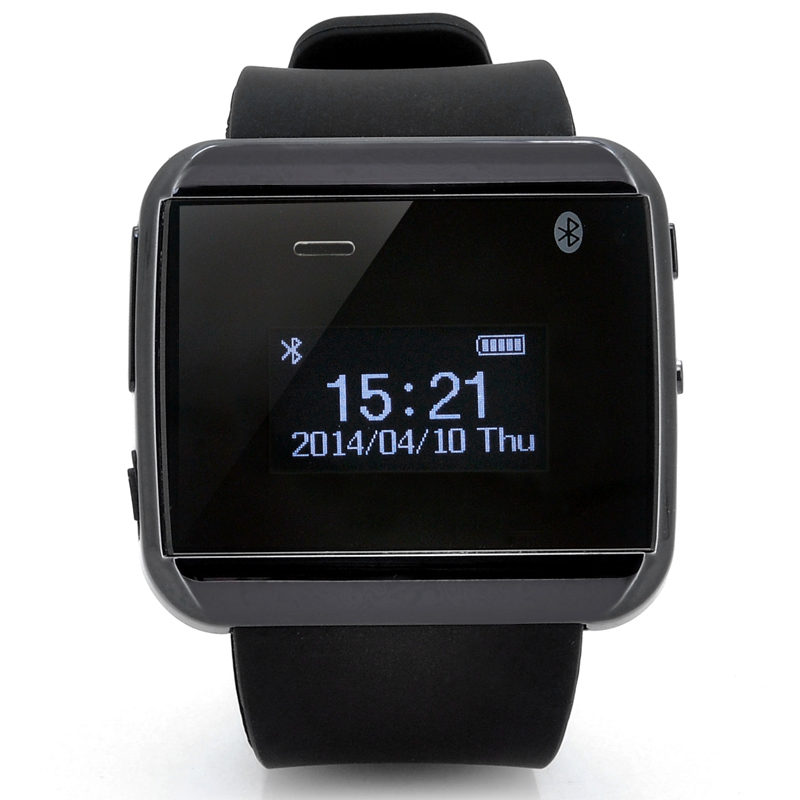 bluetooth-30-smart-watch-make-answer-calls-sync-phonebook-call