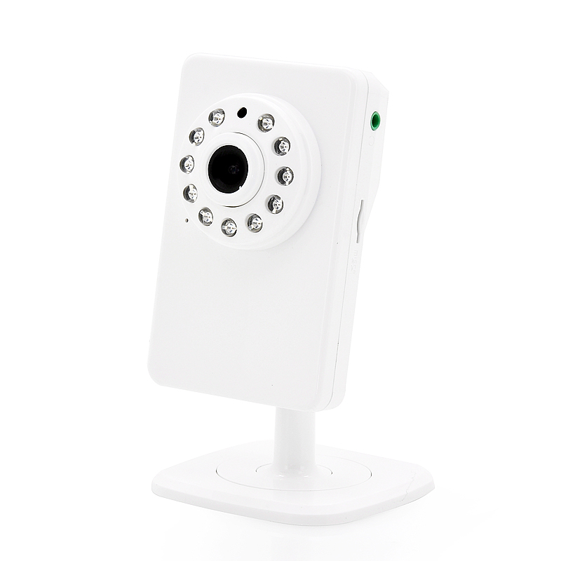 mini-wifi-ip-camera-plug-play-14-inch-cmos-motion-detection