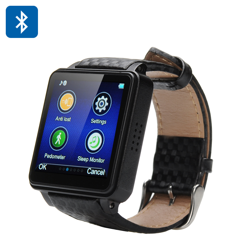 bluetooth-watch-phone-smartphone-pairing-answers-calls-sms-phone