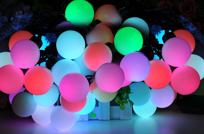 rgb-large-led-string-ball-lights-5-meters-20x-leds-20w-outdoorin