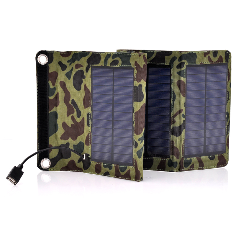 army-style-camouflage-folding-solar-panel-for-outdoors-weatherproof